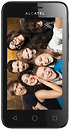 Фото Alcatel OneTouch Pixi First (4024D)