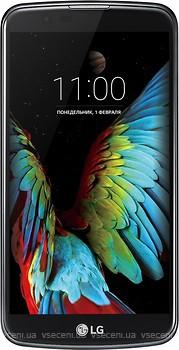 Фото LG K10 LTE (K430DS)