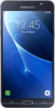 Фото Samsung Galaxy J7 (2016) 2/16Gb (SM-J710F)