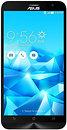 Фото Asus Zenfone 2 Deluxe 4/32Gb (ZE551ML)