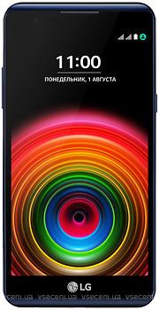 Фото LG X Power (K220DS)