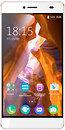 Фото BQ Mobile BQS-5070 Magic LTE