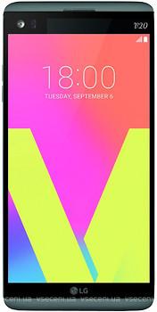 Фото LG V20 Dual Sim