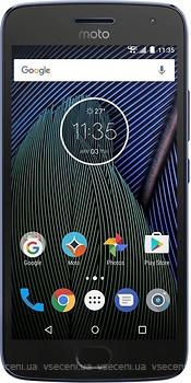 Фото Motorola Moto G5 Plus 3/32Gb