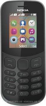 Фото Nokia 130 (2017) New Dual Sim