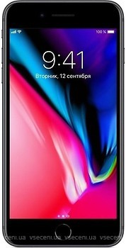 Фото Apple iPhone 8 64Gb