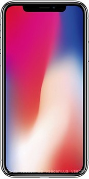 Фото Apple iPhone X 64Gb