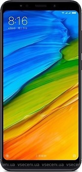 Фото Xiaomi Redmi 5 Plus 4/64Gb