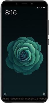 Фото Xiaomi Mi 6x 4/64Gb