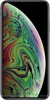 Фото Apple iPhone XS 64Gb