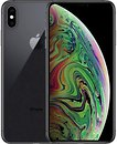 Фото Apple iPhone XS 256Gb Space Gray