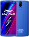Фото Leagoo Power 5