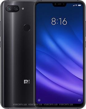 Фото Xiaomi Mi 8 Lite 4/64Gb
