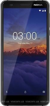 Фото Nokia 3.1 2/16Gb