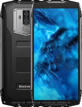 Фото Blackview BV6800 Pro 4/64Gb