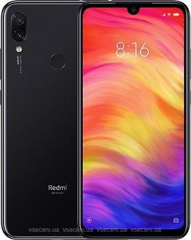 Фото Xiaomi Redmi Note 7 3/32Gb