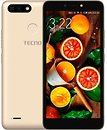 Фото Tecno Pop 2 Power (B1P) 1/16Gb