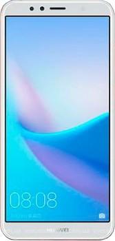 Фото Huawei Enjoy 8E 3/32Gb