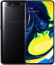 Фото Samsung Galaxy A80 8/128Gb (A805F)