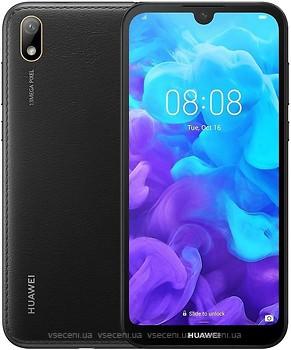 Фото Huawei Y5 (2019) 2/16Gb