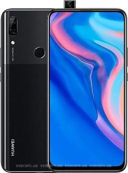 Фото Huawei P Smart Z 4/64Gb