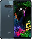 Фото LG G8s ThinQ 128Gb