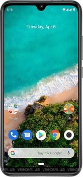 Фото Xiaomi Mi A3/Mi CC9e 4/64Gb