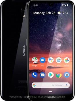 Фото Nokia 3.2 2/16Gb
