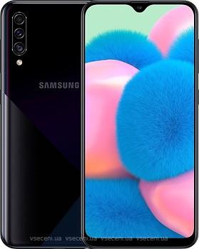 Фото Samsung Galaxy A30s 3/32Gb (SM-A307F)
