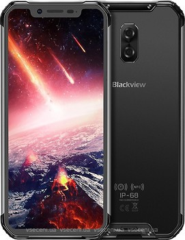 Фото Blackview BV9600 4/64Gb