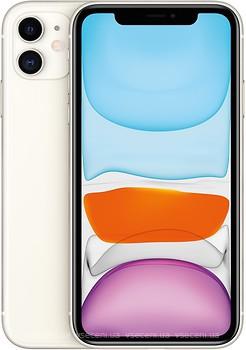 Фото Apple iPhone 11 128Gb