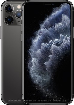 Фото Apple iPhone 11 Pro 256Gb