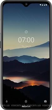 Фото Nokia 7.2 4/64Gb