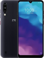 Фото ZTE Blade A7 2020 3/64Gb Black