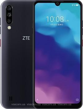 Фото ZTE Blade A7 2020 2/32Gb Black