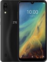 Фото ZTE Blade A5 2020 2/32Gb Black