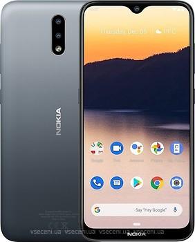 Фото Nokia 2.3 2/32Gb