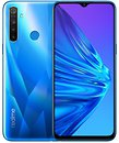 Фото Realme 5 3/64Gb Crystal Blue