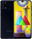 Фото Samsung Galaxy M31 6/128Gb Space Black (SM-M315F)