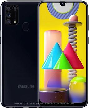 Samsung Galaxy M31 6/128Gb (SM-M315F)