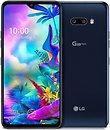 Фото LG V50S ThinQ 5G 8/256Gb