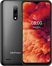 Фото Ulefone Note 8P 2/16Gb Black