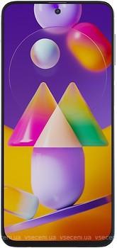 Фото Samsung Galaxy M31s 6/128Gb (SM-M317F)
