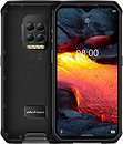 Фото Ulefone Armor 9E 8/128Gb Black