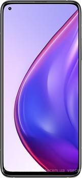 Фото Xiaomi Mi 10T Pro 8/128Gb Aurora Blue