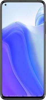 Фото Xiaomi Mi 10T 6/128Gb Cosmic Black