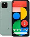 Фото Google Pixel 5 8/128Gb Sorta Sage