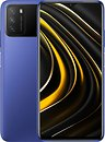Фото Xiaomi Poco M3 4/64Gb Cool Blue