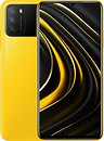 Фото Xiaomi Poco M3 4/64Gb Poco Yellow