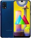 Фото Samsung Galaxy M31 6/128Gb Ocean Blue (SM-M315F)